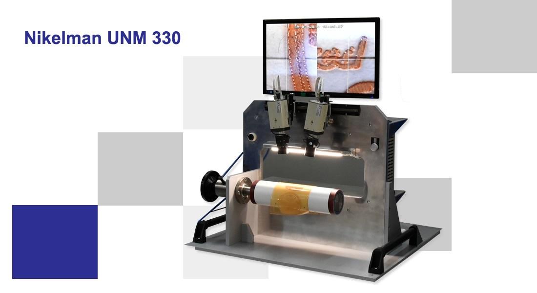 nmu-330