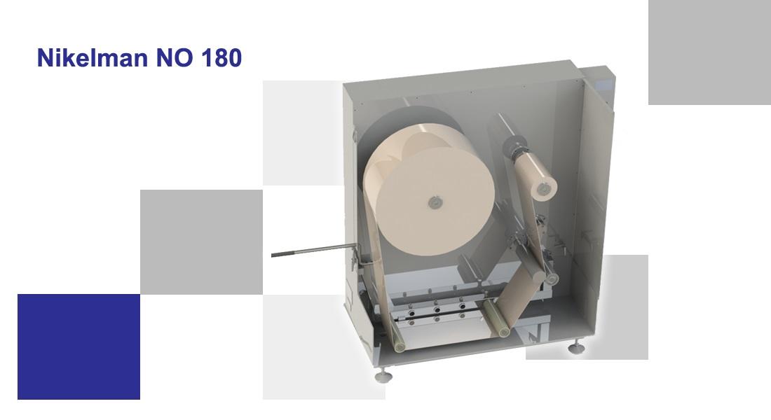 no-180